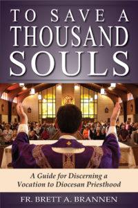 Book Cover - plain